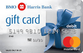 Check You Mastercard Gift Card Balance